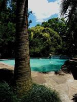 Africa's Eden Guesthouse