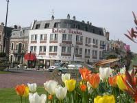 Le Relais Vauban, Hotels - Abbeville