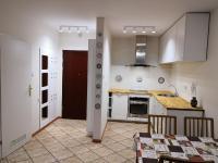 noclegi Apartament 23 Marca Sopot Sopot