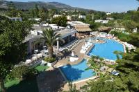 Palm Beach Hotel - Adults only