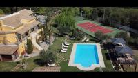 Villa Privilege Classic & Exclusive