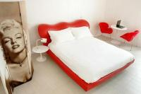 Wrh Trastevere (Bed and Breakfast)