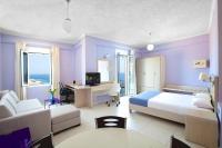 Giorgi`s Blue Apartments