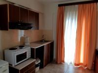 Vrokastro Apartments