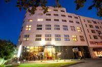 Hotel Globo, Отели - Сплит