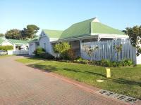 River Club, Dovolenkové domy - Plettenberg Bay