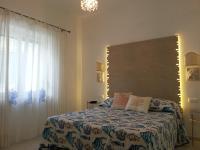 Fortino B&B Capri, Bed and breakfasts - Capri