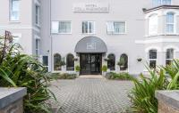 Hotel Collingwood, Sure Hotel Collection by Best Western