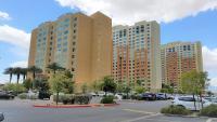 Grandview Resorts