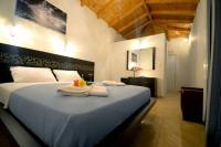 Voula Resort
