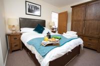 Suffolk Road Apartments, Appartamenti - Cheltenham