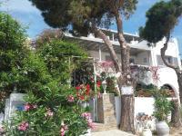 Villa Arni