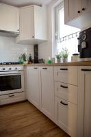 noclegi Apartament Like Home Gdynia Gdynia