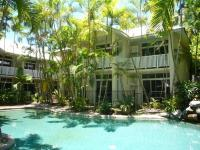 Port Douglas Retreat, Residence - Port Douglas
