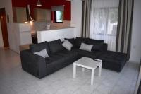 Christina Studios & Apartments