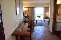 Oceanis Hotel