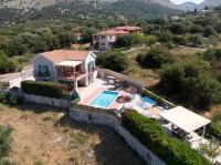 Villa Kanelis