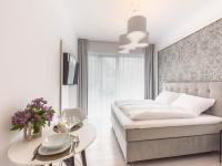 noclegi VacationClub – Dune B Apartament 322 Mielno