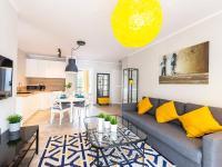 noclegi VacationClub – Rezydencja Park Orła Apartament 12 Mielno