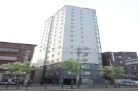 Blessing in Seoul Residence, Aparthotely - Soul