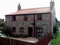 Stone House Farm (Adults Only)