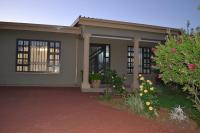 Leago Guesthouse