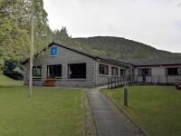 Aviemore Youth Hostel (with B&B)