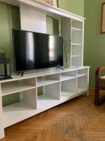 noclegi Classic Apartment Floriańska 32 Kraków