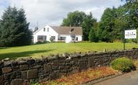 Quarrytown Lodge (B&B)