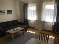 noclegi Klif Apartamenty SZYPER Gdynia