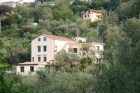 Gli Ulivi Agriturismo, Agriturismi - Sant'Agnello