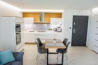 noclegi Apartament IDEAL Dziwnów