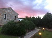 Il Vecchio Ginepro, Bed and Breakfasts - Arzachena