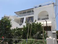Drosakis Apartments