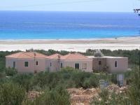 Alkionides Villas