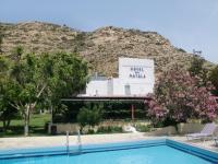 Hotel Neos Matala