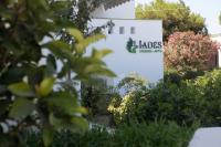 Iades Studios & Apartments