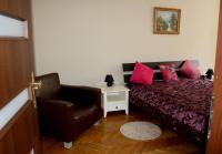 noclegi Apartament na Świętojańskiej Gdynia
