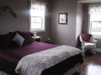 Argyle By The Sea Bed & Breakfast