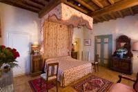 Loggiato Dei Serviti, Hotels - Florence