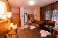 Krikonis Suites Hotel