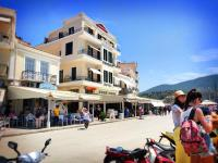 The Manessi Hotel