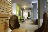 City Hotel Thessaloniki