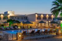 Hotel Christianna