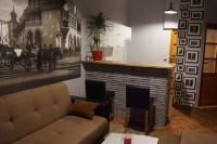 noclegi Apartament studio Centrum Starego Miasta Kraków