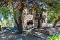 Elli Cottage