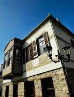 Hotel Marelia