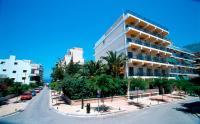 Hotel Bakos