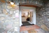 Ewenny Farm Guest House