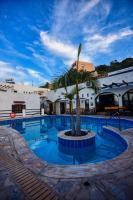 Anny Sea & Sun Apartments